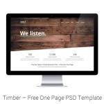 50 fantastic freebies for web designers, August 2014