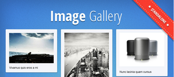 Best-jQuery-Lightbox-Plugins12