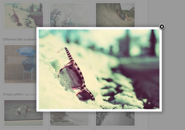 Best-jQuery-Lightbox-Plugins13