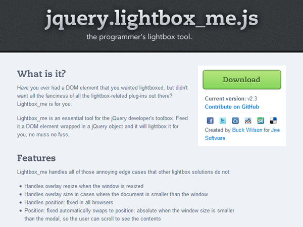 Best-jQuery-Lightbox-Plugins81