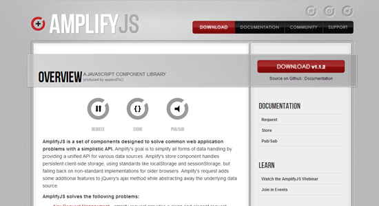 javascript-developers-021