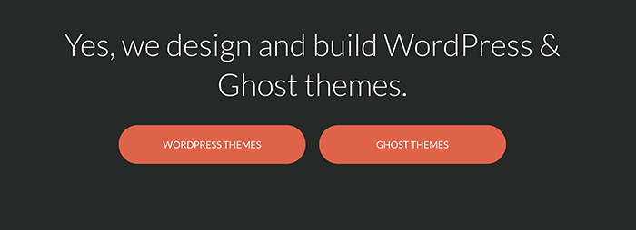 1. meanthemes