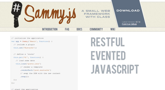 javascript-developers-025
