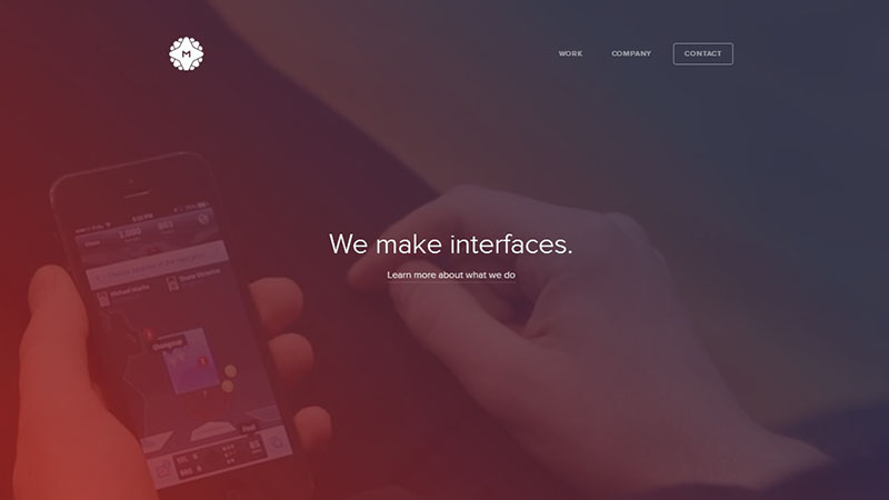 The Problems With Flat Design and How to Solve Them