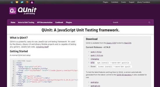javascript-developers-022
