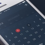 40 Examples of iOS 7 Mobile App Interface Designs
