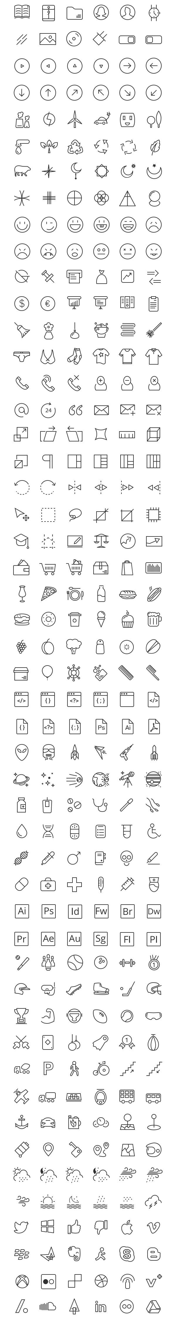 2.Retina-Free-300-icons-600