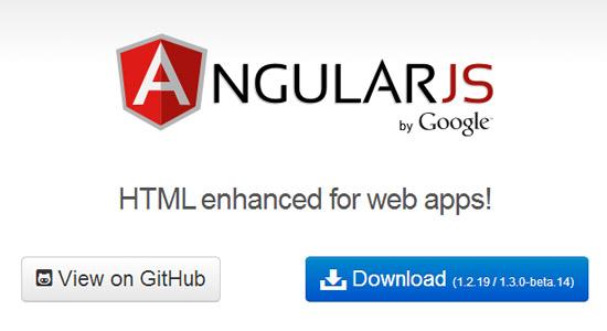 javascript-developers-001