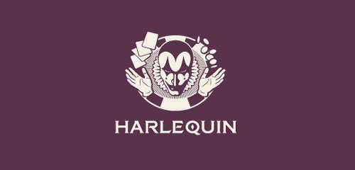 Harlequin v3