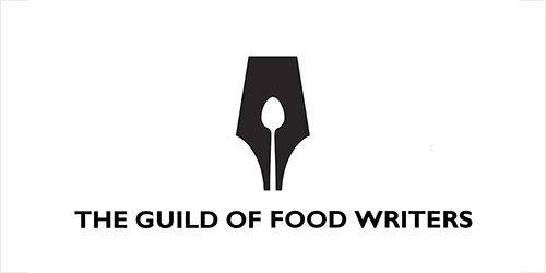 Food and Drinks Logo Design Inspiration