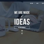 25 Web and Graphic Design Studio Websites for Your Inspiration