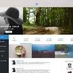 30 Unofficial Redesigns of Popular Social Media Sites