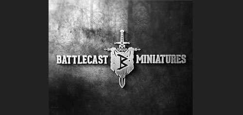 Battlecast Miniatures