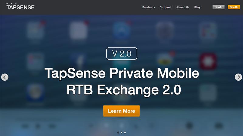 TapSense