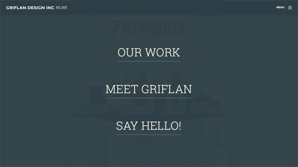 Griflan Design