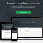20 Elegant Landing Page Designs You'll Love