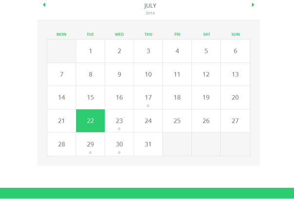 The Best Calendar, Booking & Appointment Plugins for WordPress