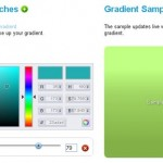 CSS Gradient Tutorials for Web Designers