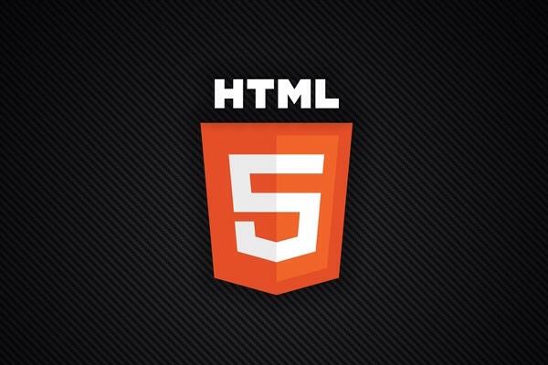 Are You Making These 14 Common HTML5 Mistakes