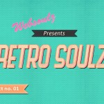 Create A Beautiful Retro Text Effect In Photoshop CS6