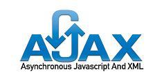 Using AJAX In WordPress