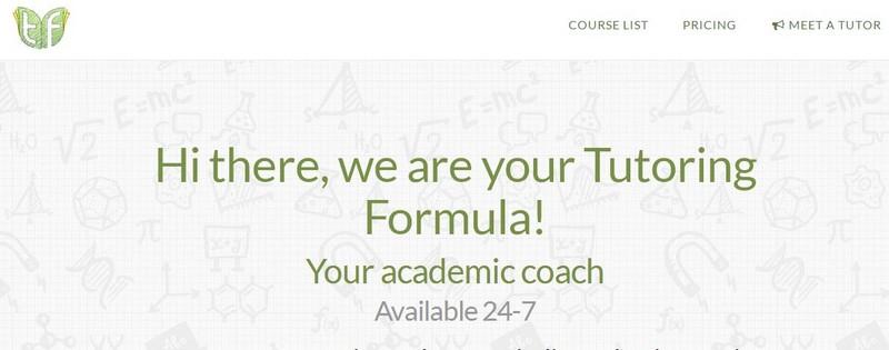 9-tutoringformula