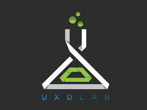 UXD LAB