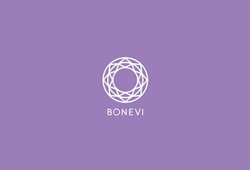 Bonevi Celebrate by IndustriaHed Branding.