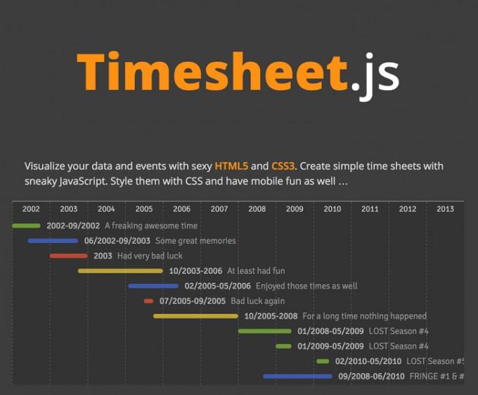 05599_resources_timesheet-js