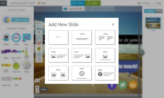 Visme_Add-Slides