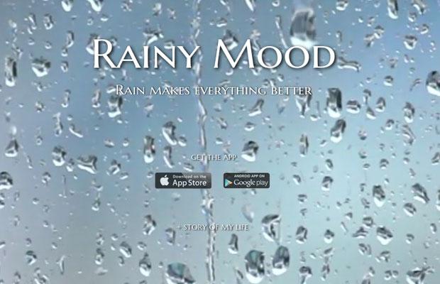 rainy_mood
