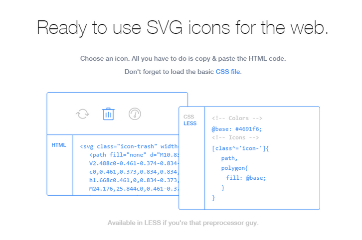 svg-icons