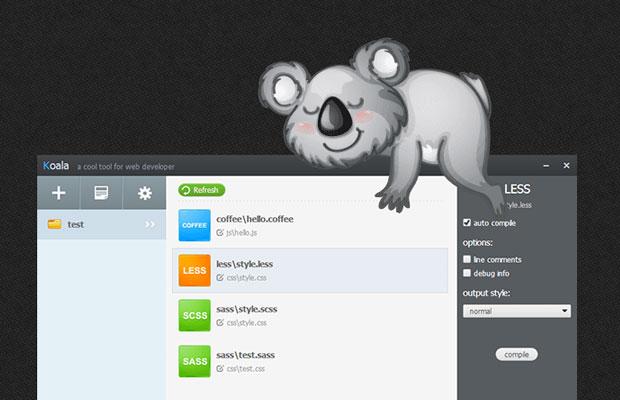 koala_app