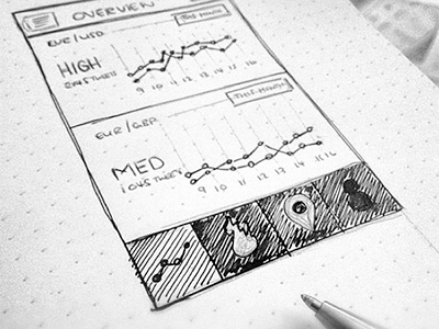wireframe-sketches-007
