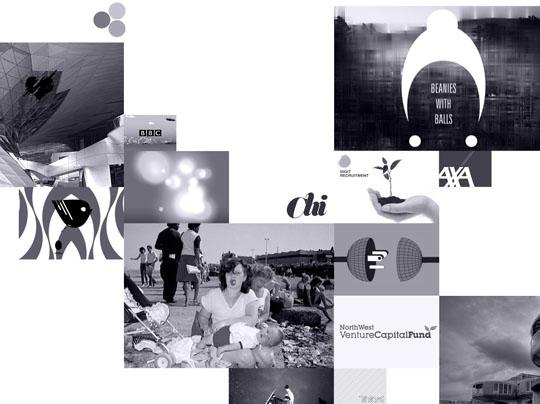 9.minimal-websites