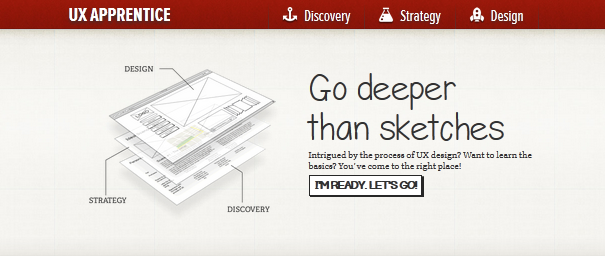 best site for UX research and case studies 7