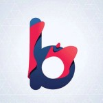 Impressive and Inspirational Logo Designs