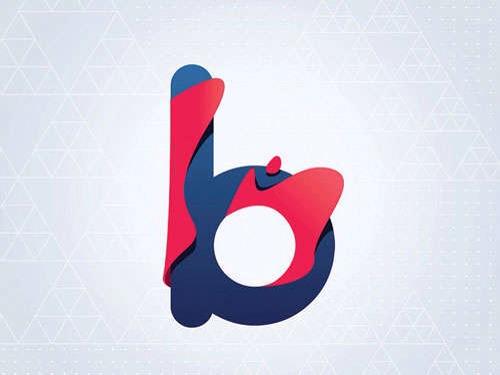 Impressive and Inspirational Logo Designs