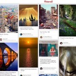 10+ Tips for Using Pinterest to Drive More Traffic and Exposure to Your Website