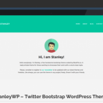 15 Best Free Responsive WordPress Themes 2014
