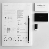 resume_template_1