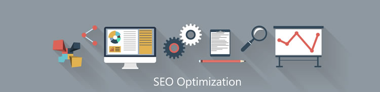 Common SEO myths & misconceptions by Sadiq Lakhani