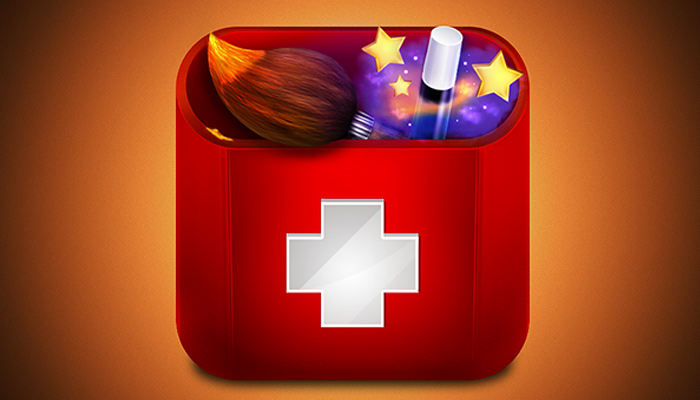 tutsplus mobile app icon psd