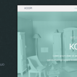 Best Portfolio and Multipurpose Themes