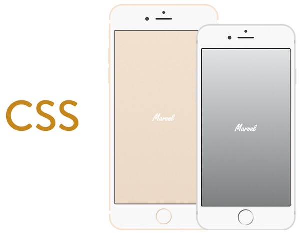 Collection of Free iPhone 6 and 6 Plus Mockups