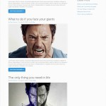 Static WordPress Conversion Tutorial