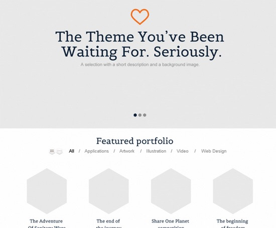 25+ Free Wireframe Style UIs, Mockups and Templates