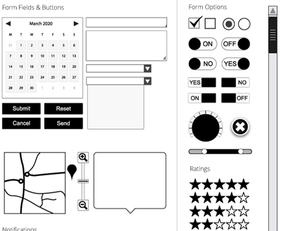 vector-wireframe