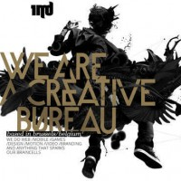 graphic_design_14