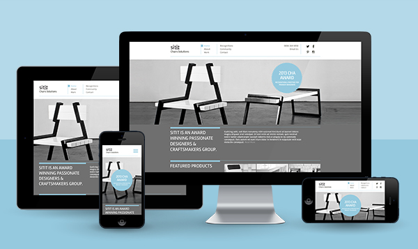 Design-trends-article01.jpg